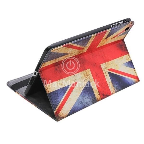 2housse-ipad-2-et-3-drapeau-uk-anglais-vintage