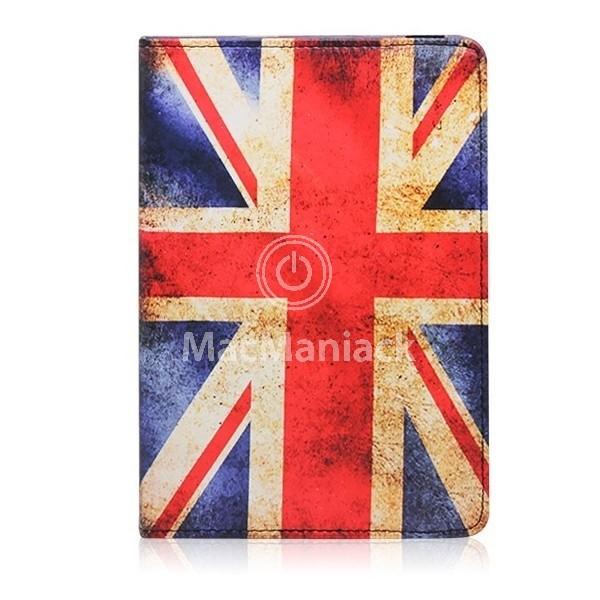 housse-ipad-2-et-3-drapeau-uk-anglais-vintage