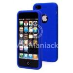 coque-en-silicone-souple-effets-cercles-bleu-iphone-3g-3gs