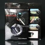 fish-eye-macro-grand-angle-iphone-4-4s-5